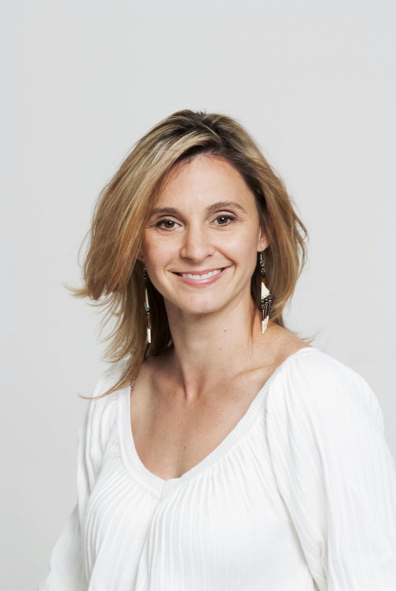 Roxanne Brouillet
