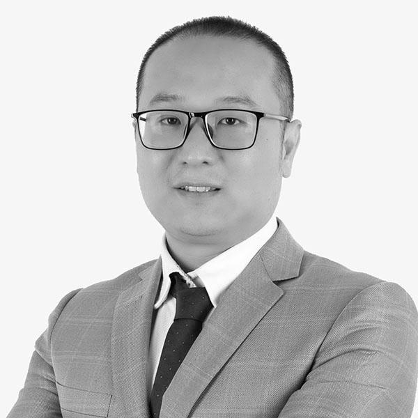 Yifeng Jiang