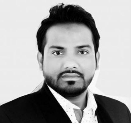 Wasim Ahmed Shaikh