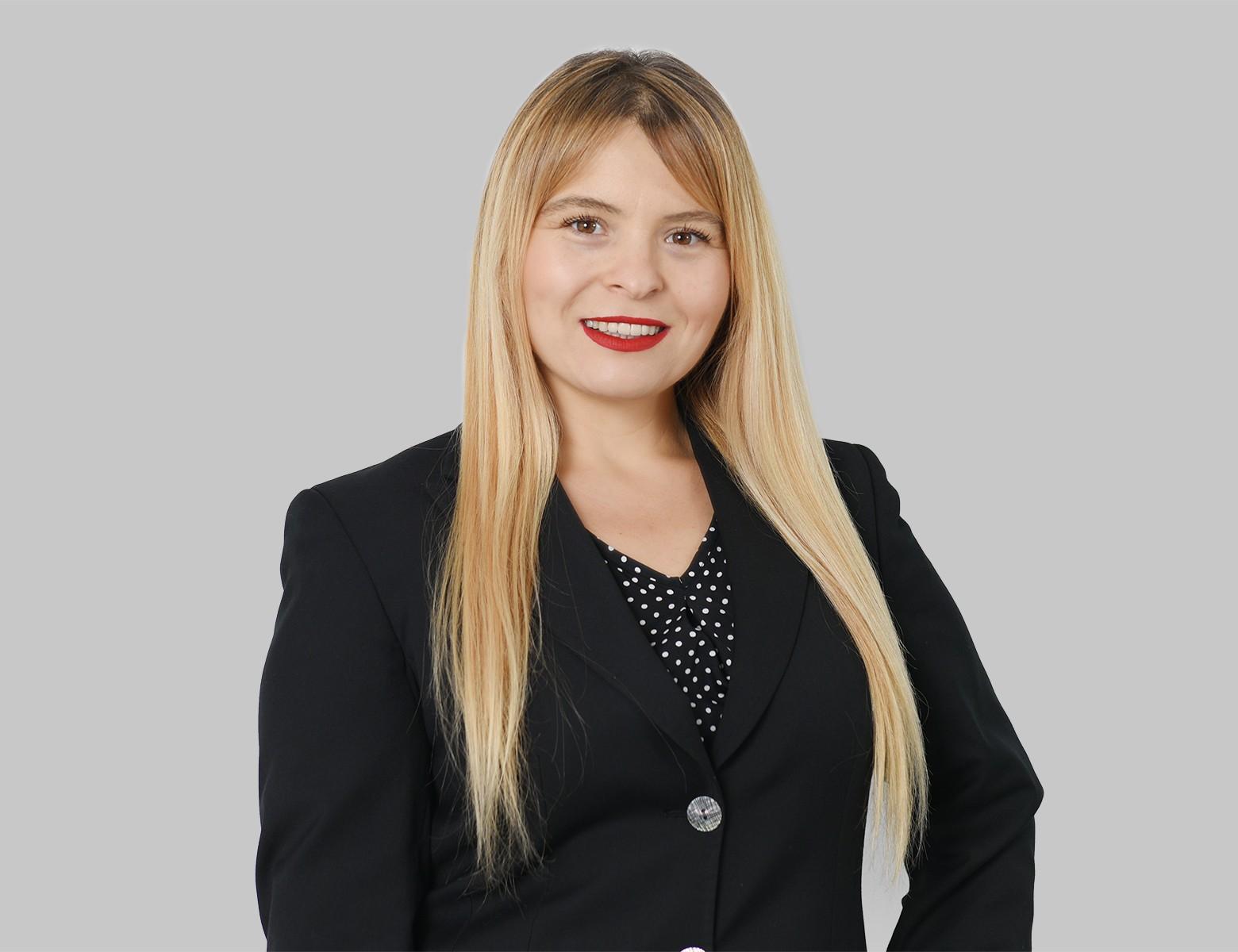 Simona Mariana Barbulescu