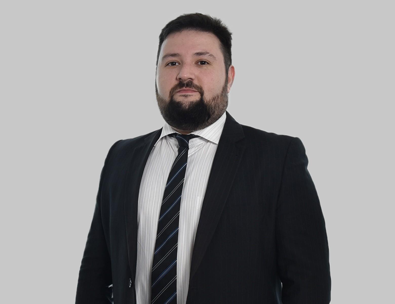 Alisher Ismatov