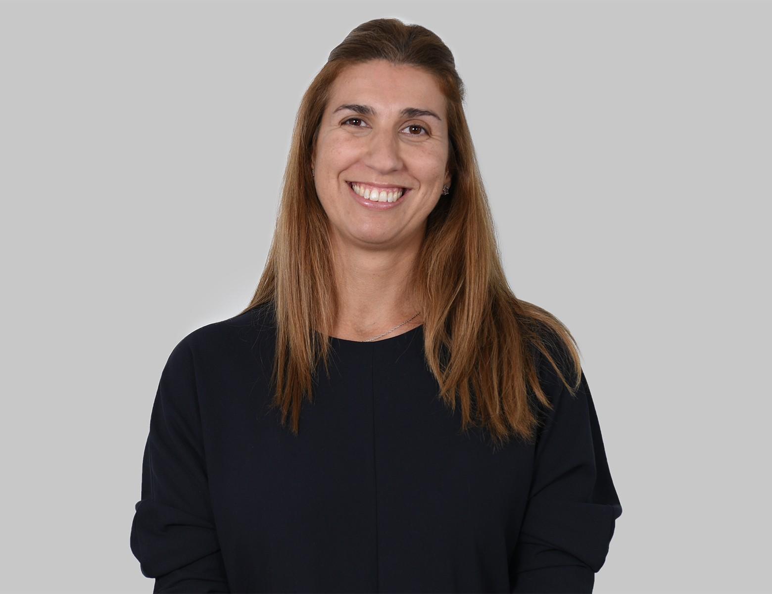 Maria Joao Beires