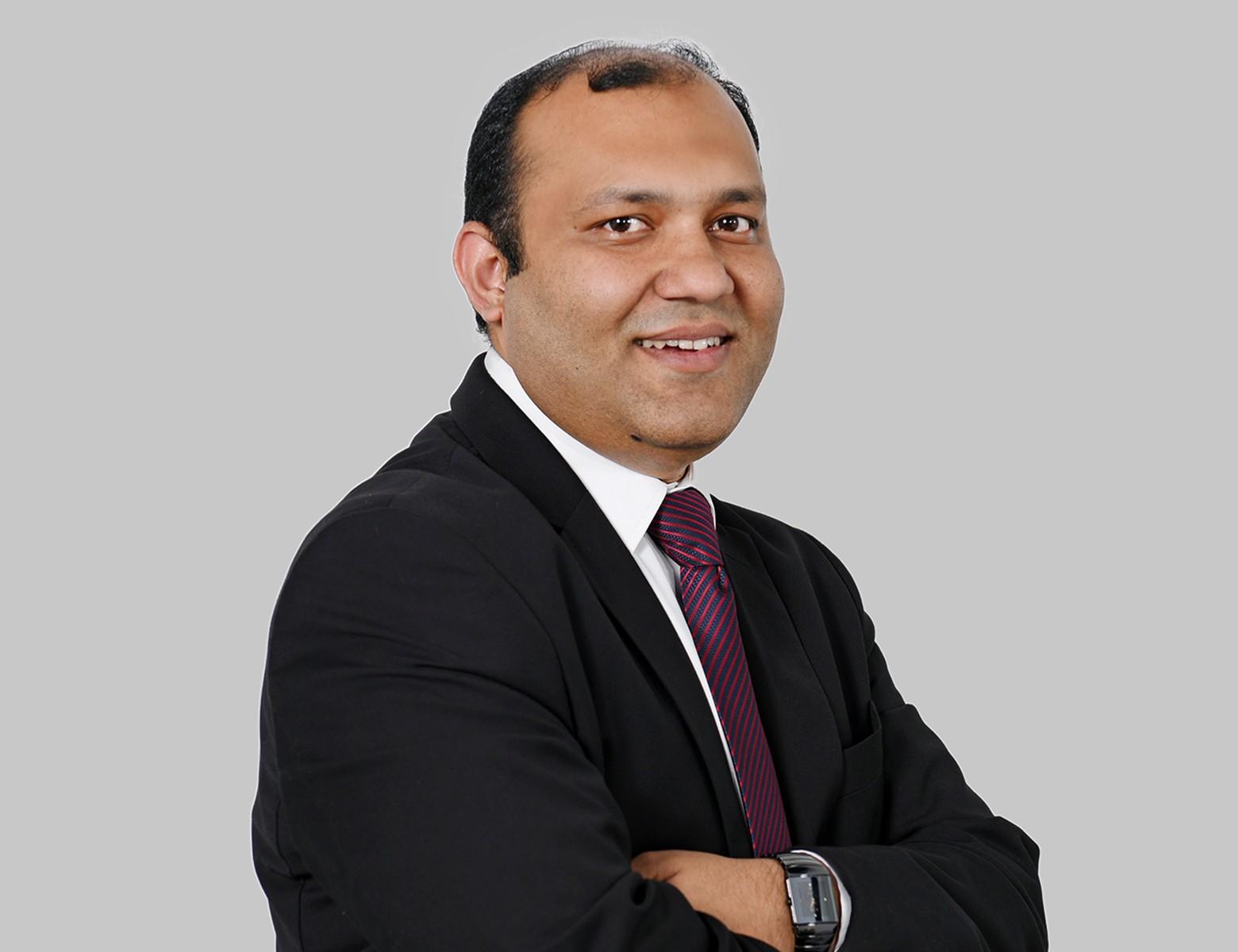 Shahzad Anwar