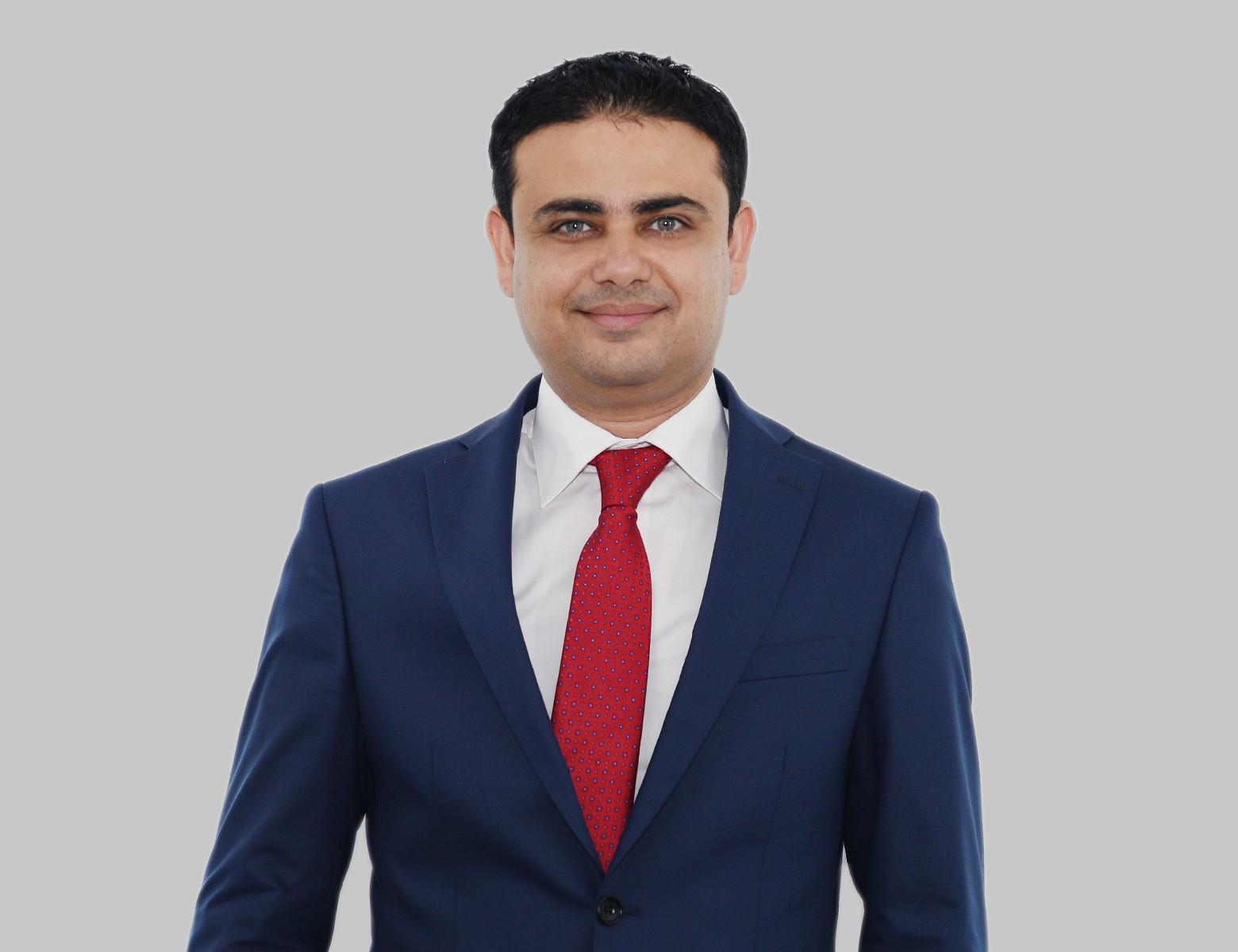 Moin Jehanzeb