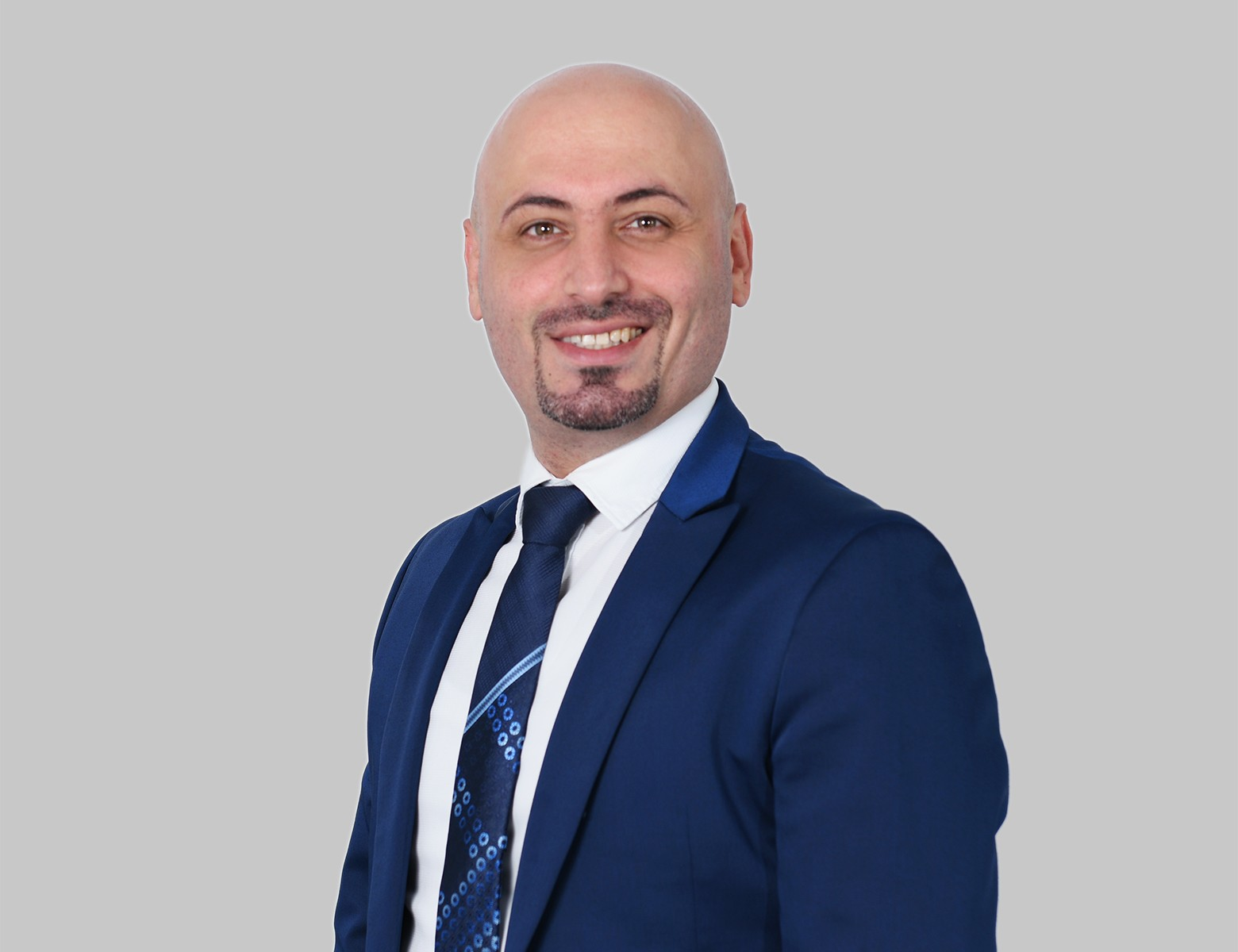 Wassim Abdallah