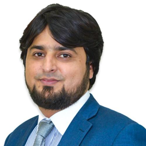 Malik Awan