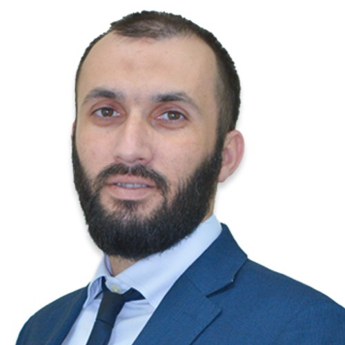 Nart Yahya