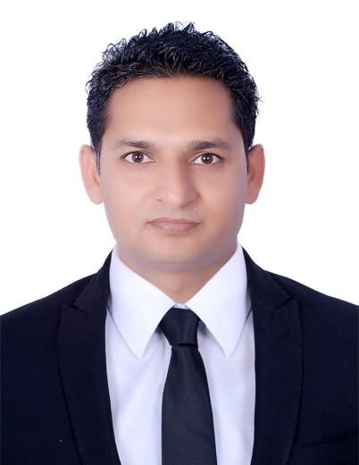 Mehar Irfan