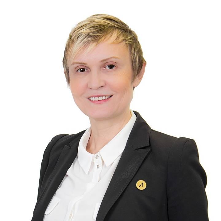 Sofia Buriansk