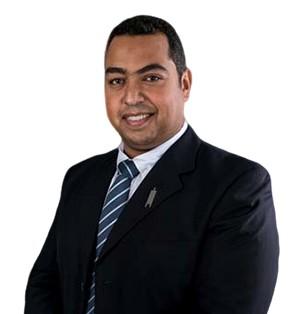 Hussien Nazif