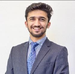 Aamil Tabani