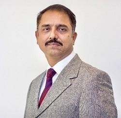 Syed Mujtaba Nadeem Syed Abu Khalid