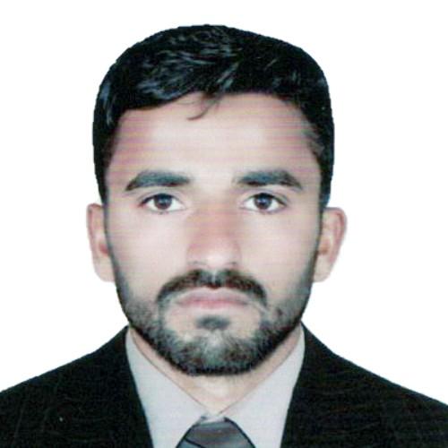 Subhan Akram