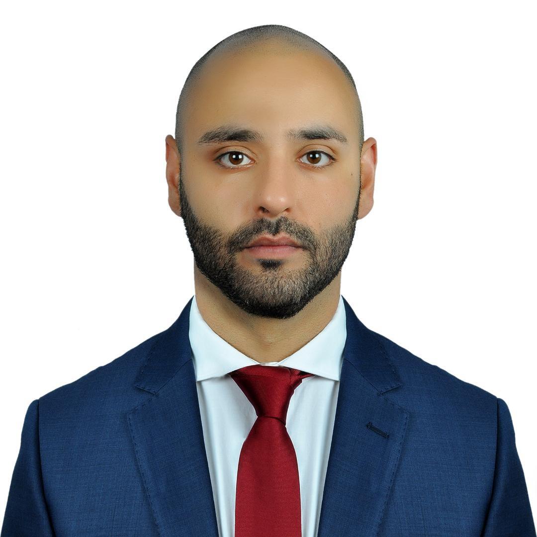 Saif Nabil