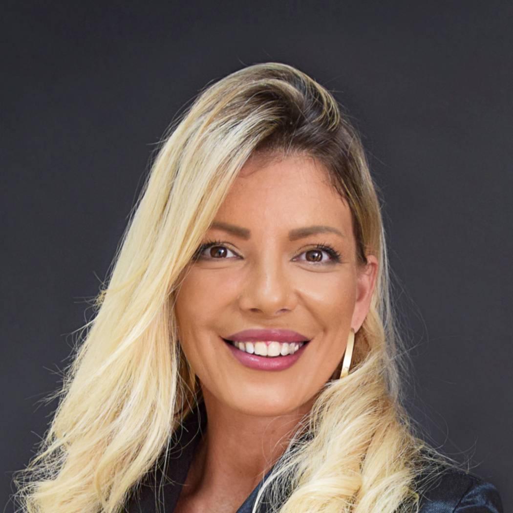 Ivana Nedic