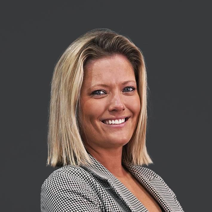 Isabella Rolfe