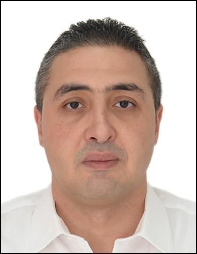 Nader Al Samni