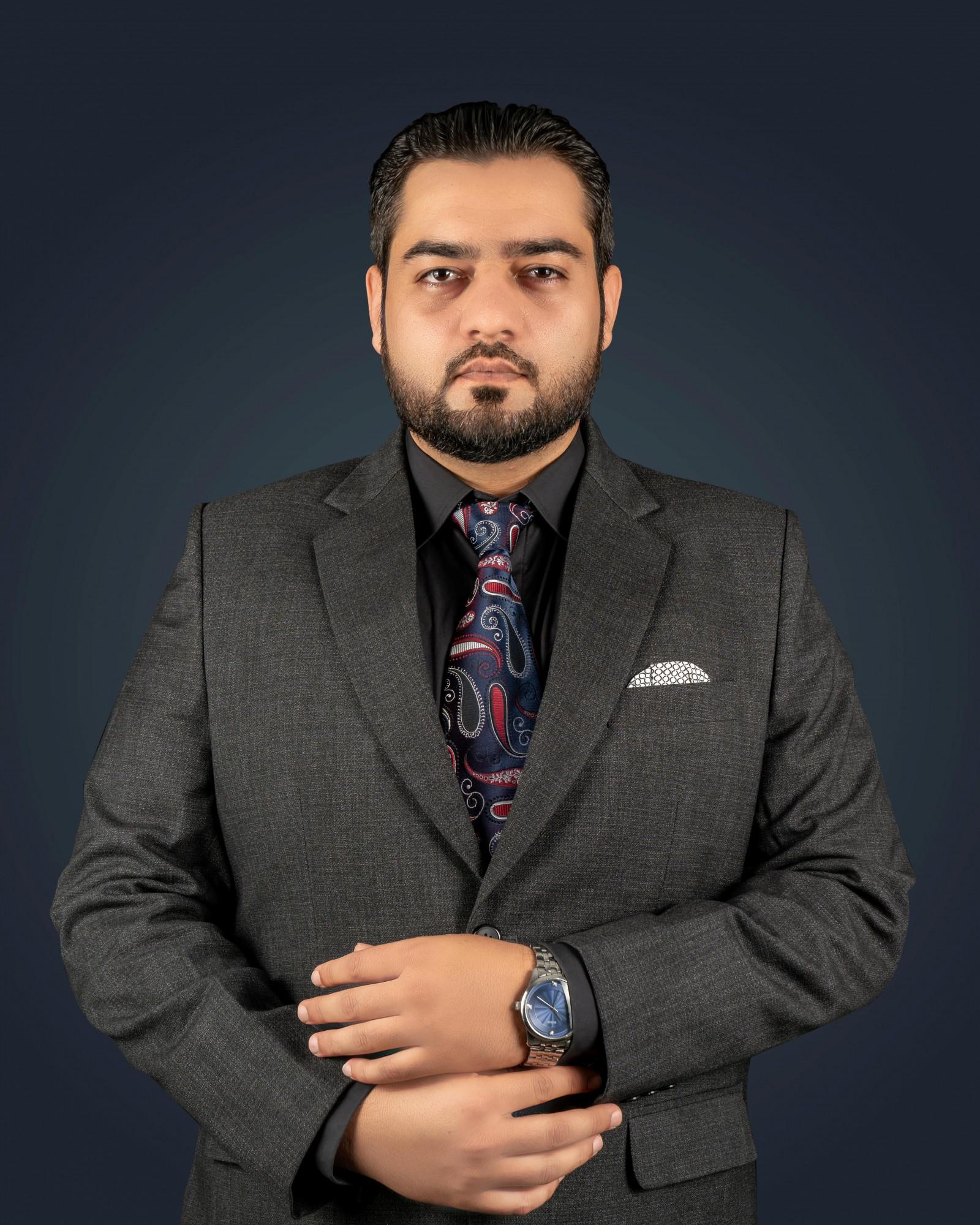 Malik Shah