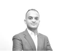 Jawad Abu Issa