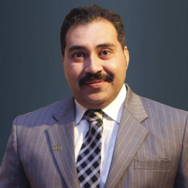 Adnan Hanif