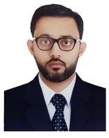 Raheem Sabir