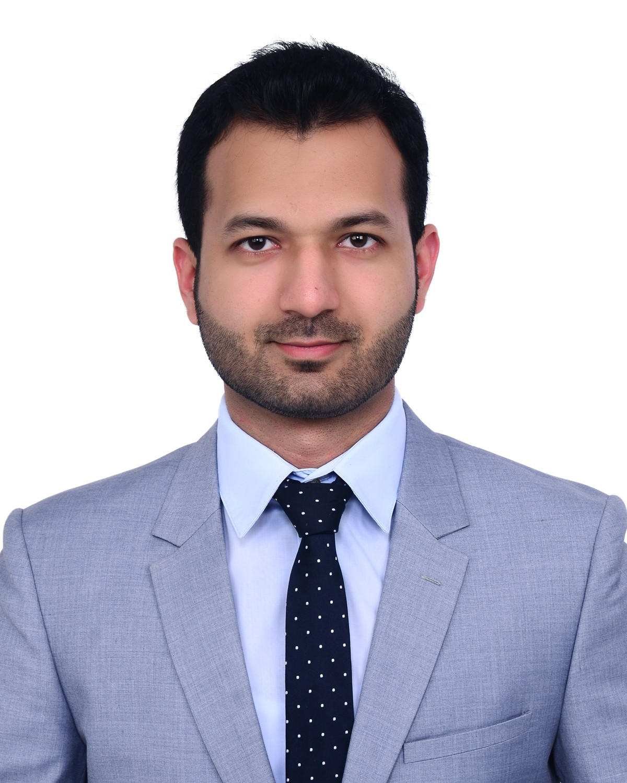 Muhammad Umair