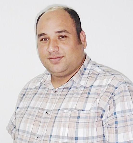 Waleed Awan