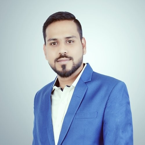 Hadi Hussain