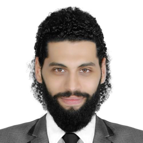 Mohamed Essam El-dein