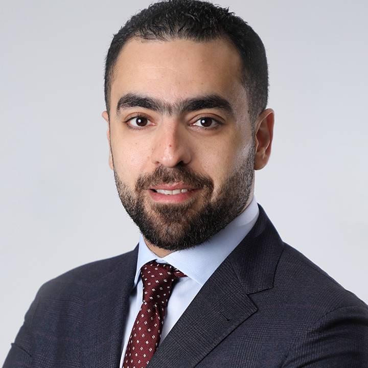 Islam El Ramly