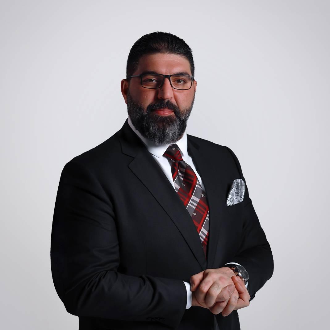 Monir Al Midani