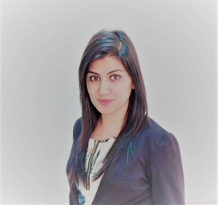 Faiza Habib