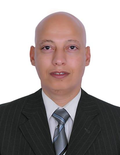 Raed Altamimi