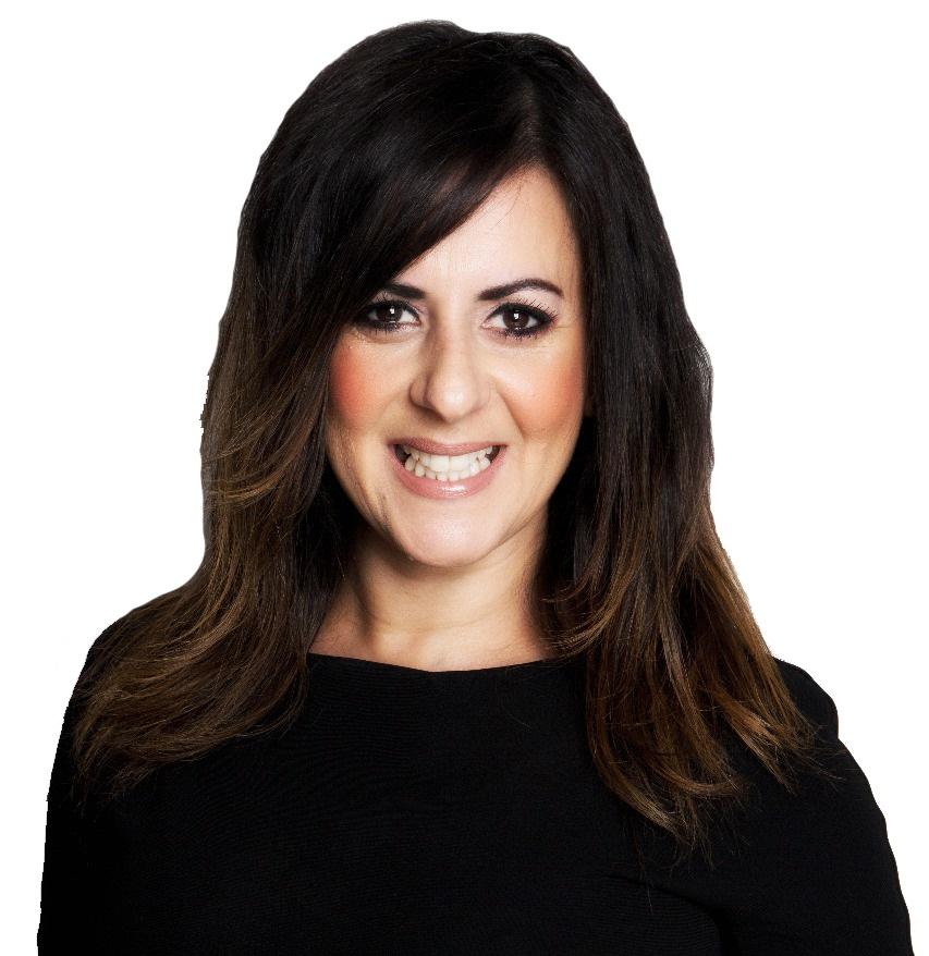 Shereen Fawzi-Skinner