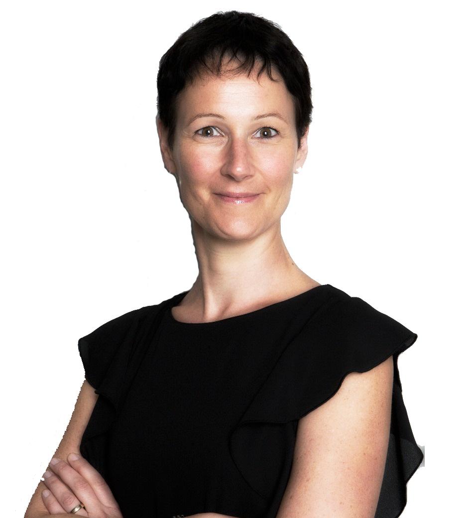 Marina Atzert