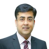 Amit Kumar Gurnani