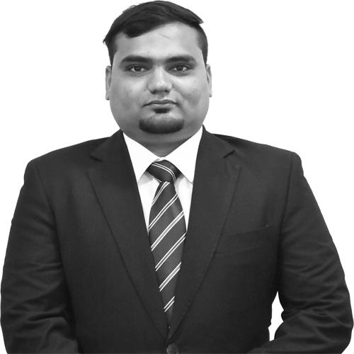 Shakir Shabbir Shaikh