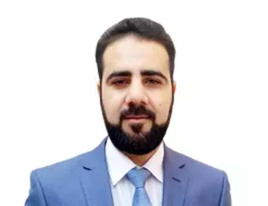 Muhammad Sami