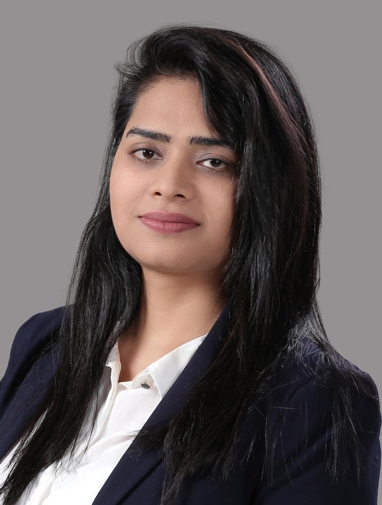 Amreen Noor