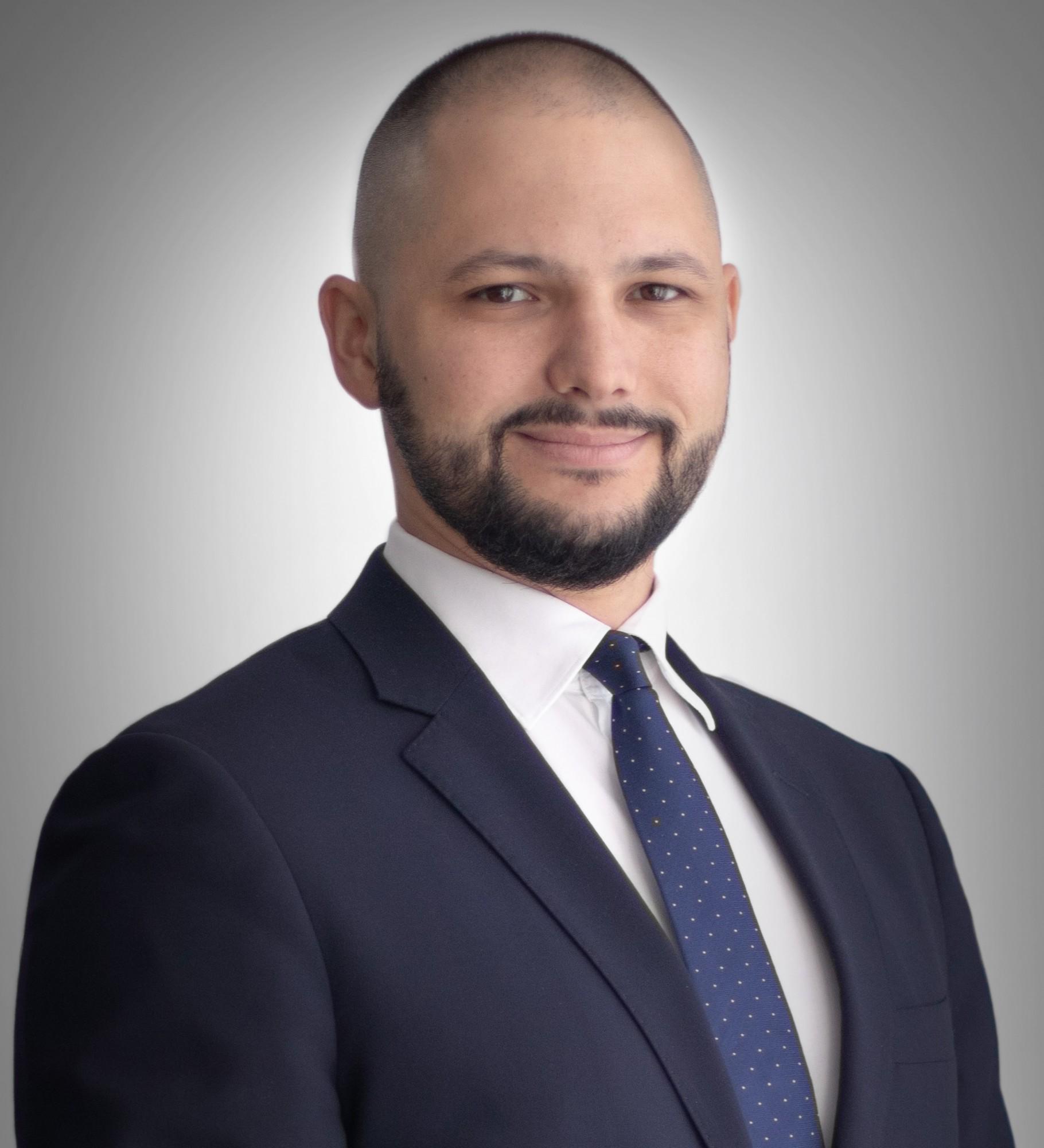 Maxim Talmatchi