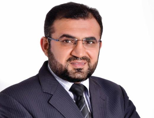 Tariq Ziad
