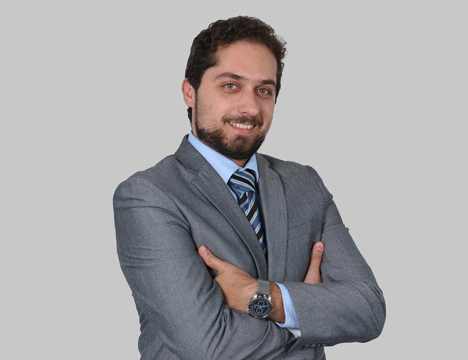 Hamza Noures