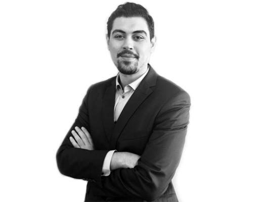 Noumer Bahrmi