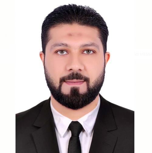 Hani Mohamed