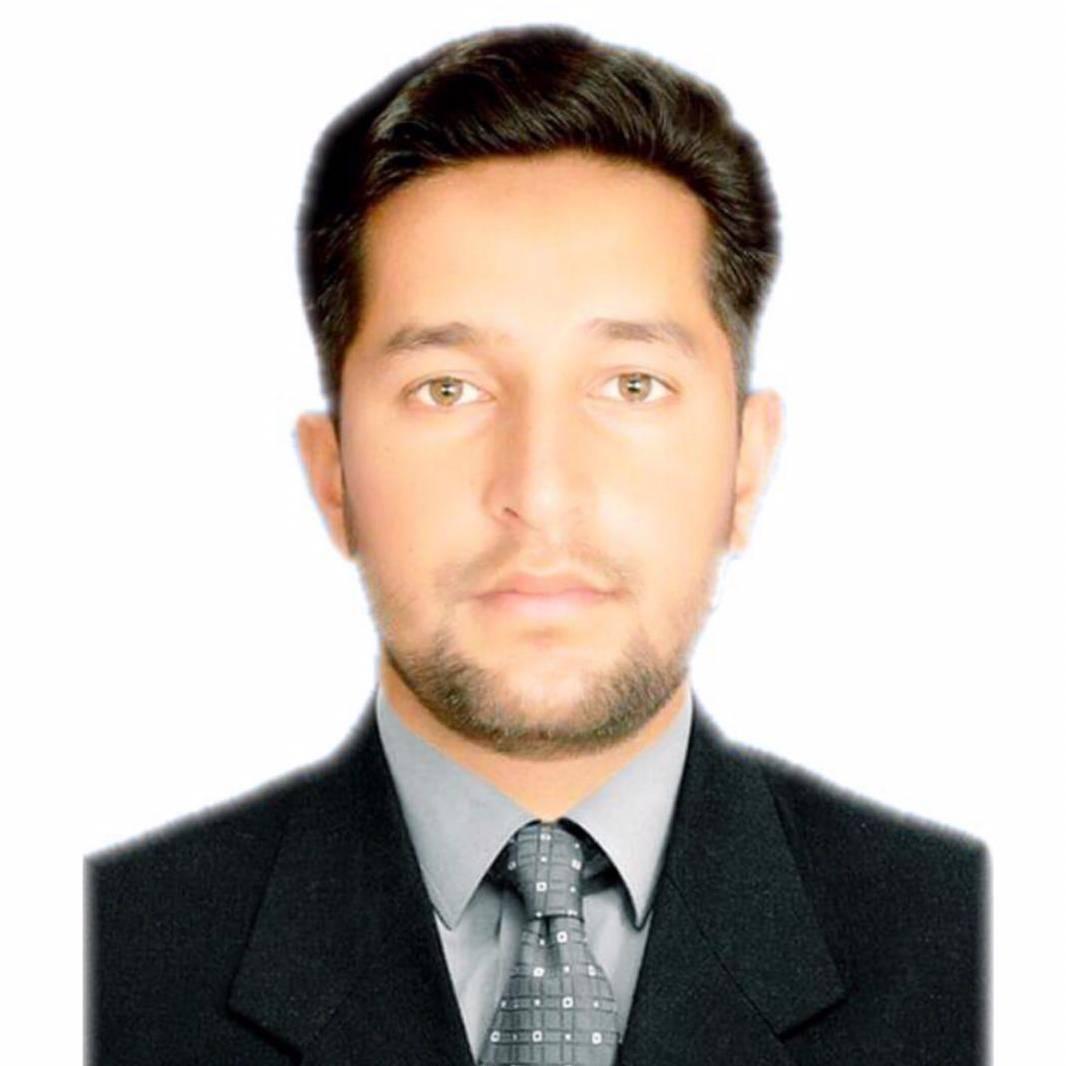 Asim  Mujeed