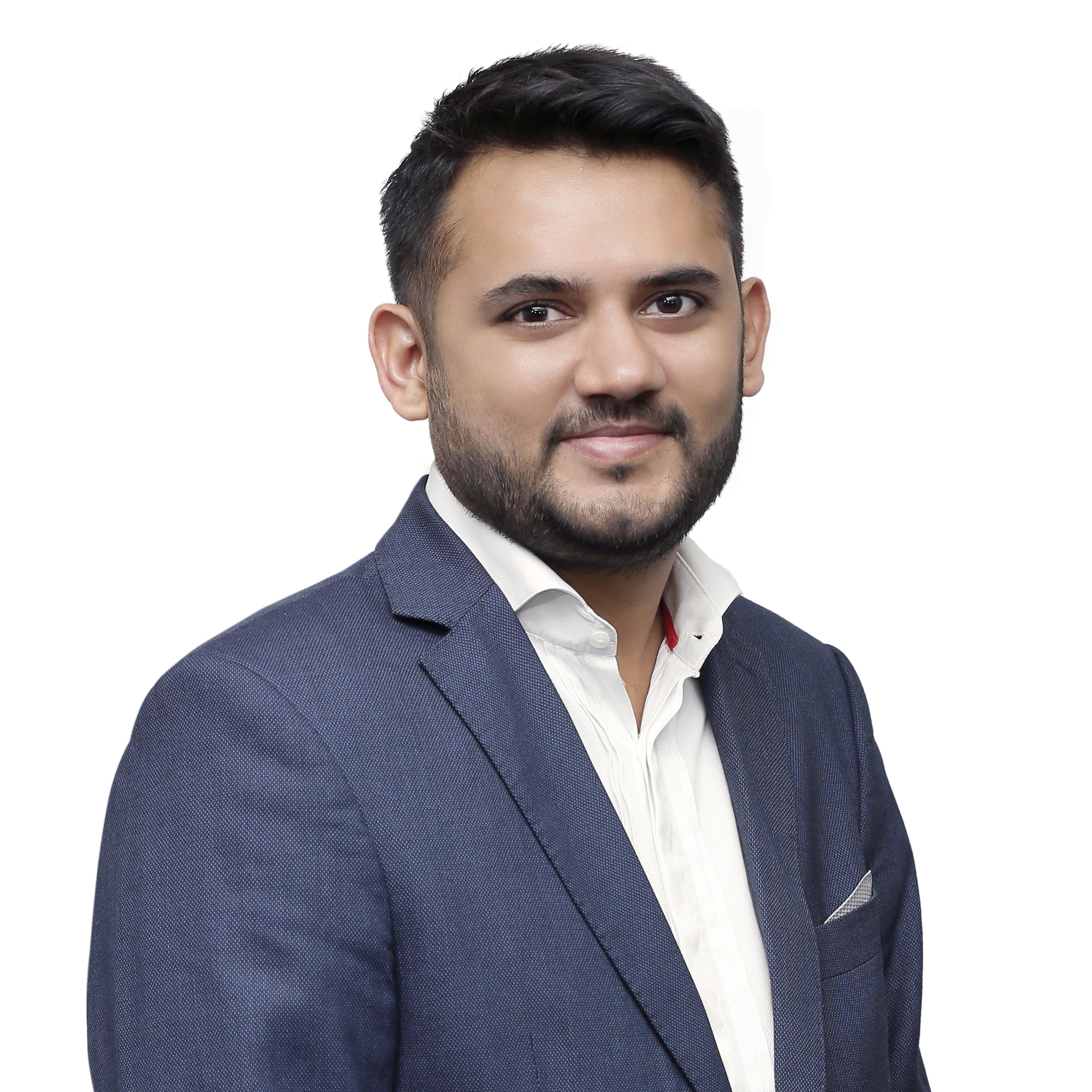Rahul Bhattad