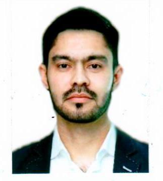 Firuz Salyamov