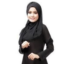 Amany Al Nahdy