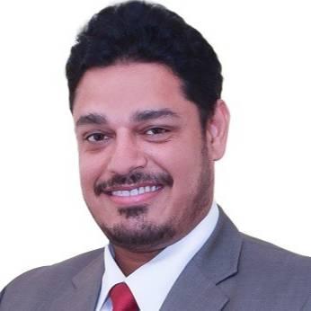 Muhammad Tauheed