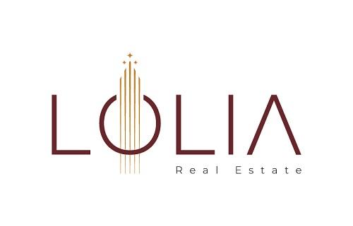 Lolia Real Estate Brokers L. L. C